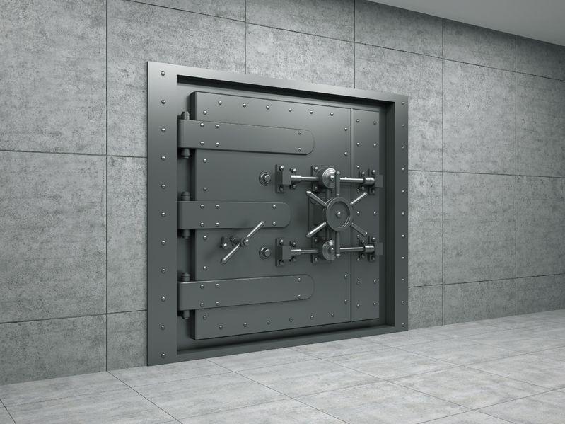 Porte Blindée Le Guide Dachat Pratique Pour éviter Les Mauvaises - Porte placard coulissante jumelé avec achat porte blindée