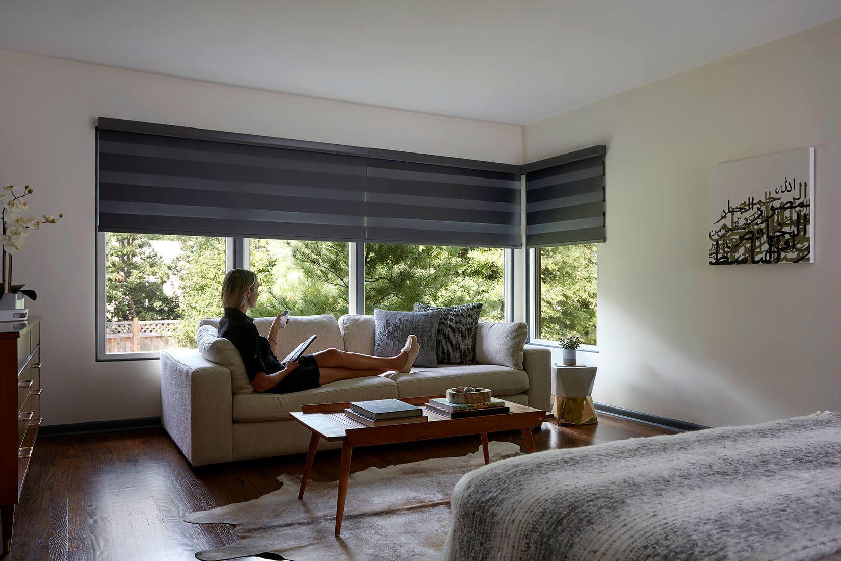 quel mat riau pour fabriquer son volet roulant bois pvc ou alu. Black Bedroom Furniture Sets. Home Design Ideas