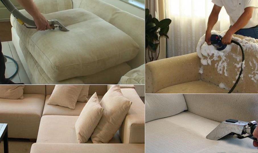 comment nettoyer un canap nos 10 conseils pratiques. Black Bedroom Furniture Sets. Home Design Ideas