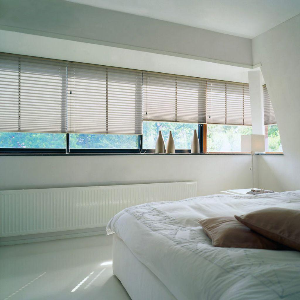 comment choisir votre store d int rieur ou d ext rieur. Black Bedroom Furniture Sets. Home Design Ideas