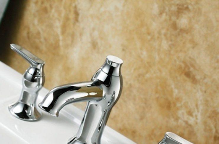 fabricant robinetterie salle de bain Mitigeur ou mélangeur, comment faire le bon choix ? Jean Morel · Robinetterie  salle de bain