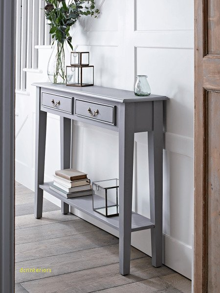 Superbe Sleek Console Table Elegant Walter Console Table Products Pinterest
