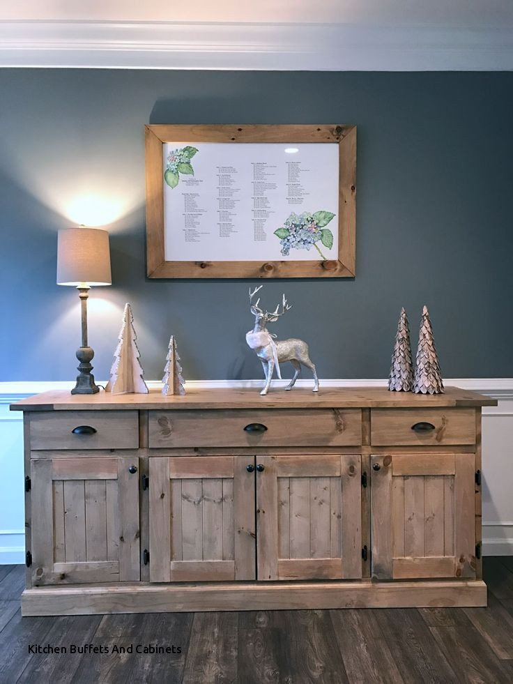 diy comment fabriquer une table console. Black Bedroom Furniture Sets. Home Design Ideas