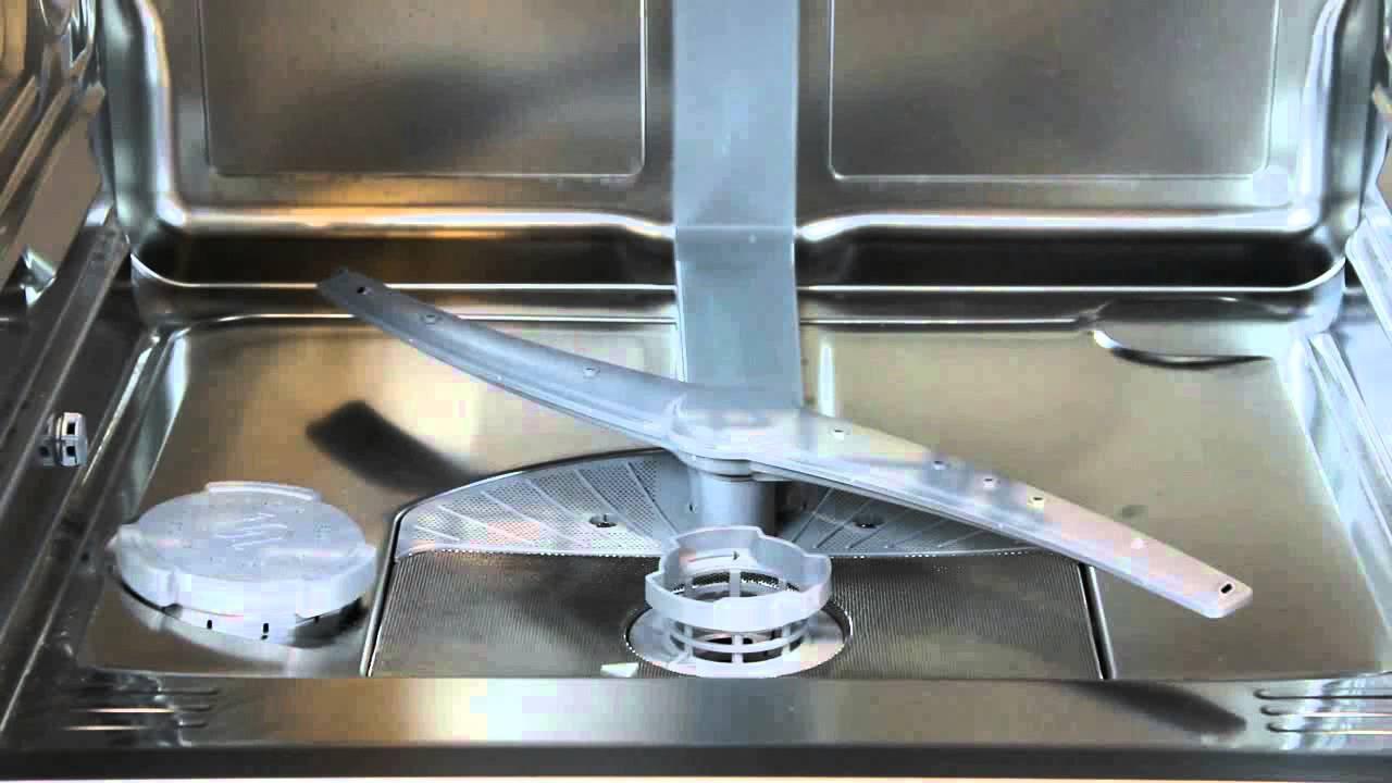 comment d boucher votre lave vaisselle 11 astuces et solutions. Black Bedroom Furniture Sets. Home Design Ideas