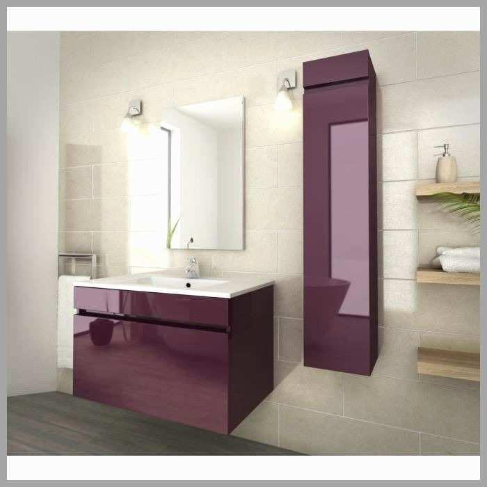 Coloris, design, matériaux: Bien choisir son meuble de salle de bain
