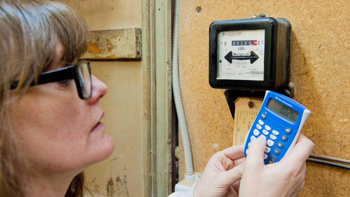 Mieux maîtriser ses factures d'électricité
